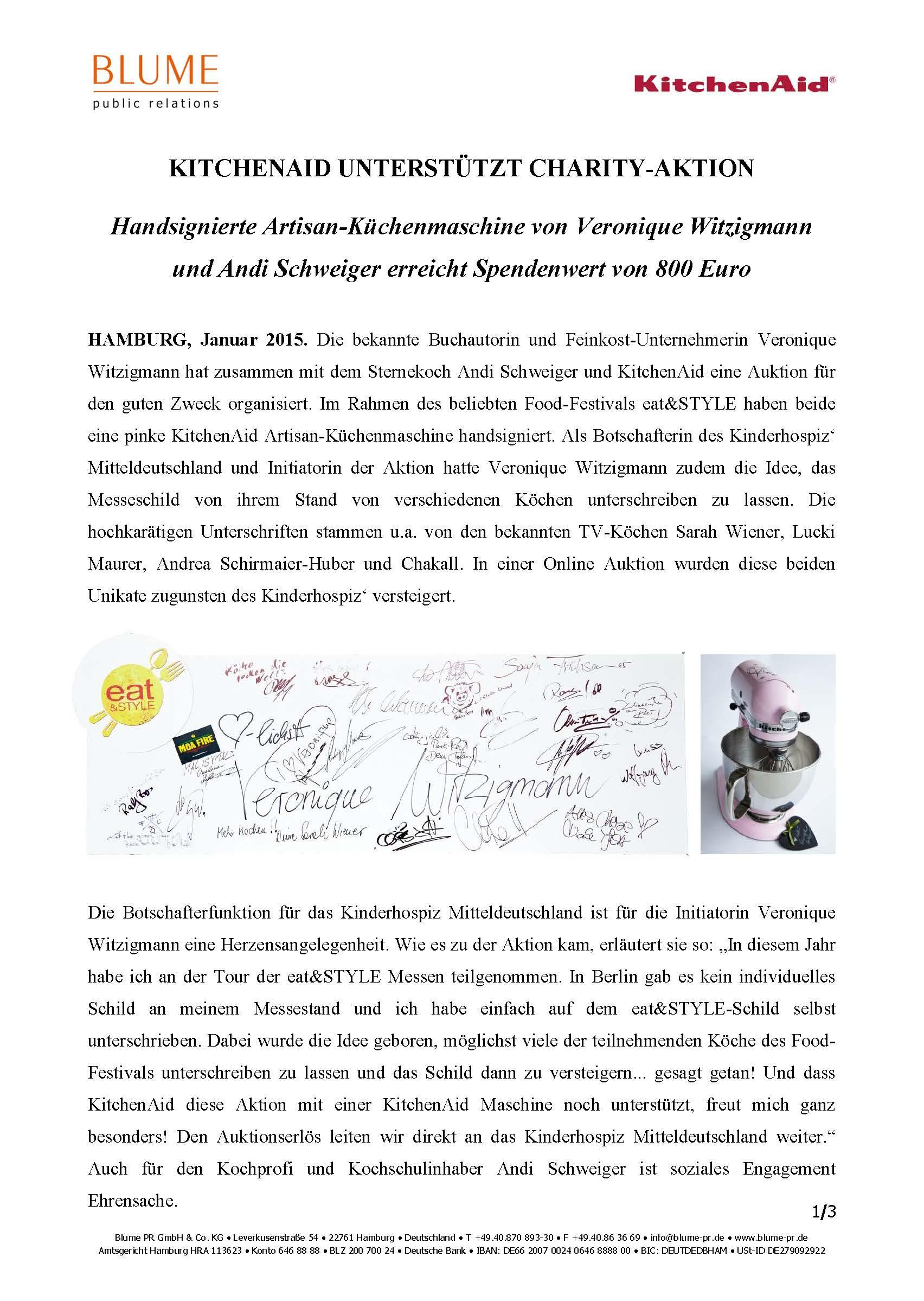Infotext Charity Veronique Witzigmann_Seite_1