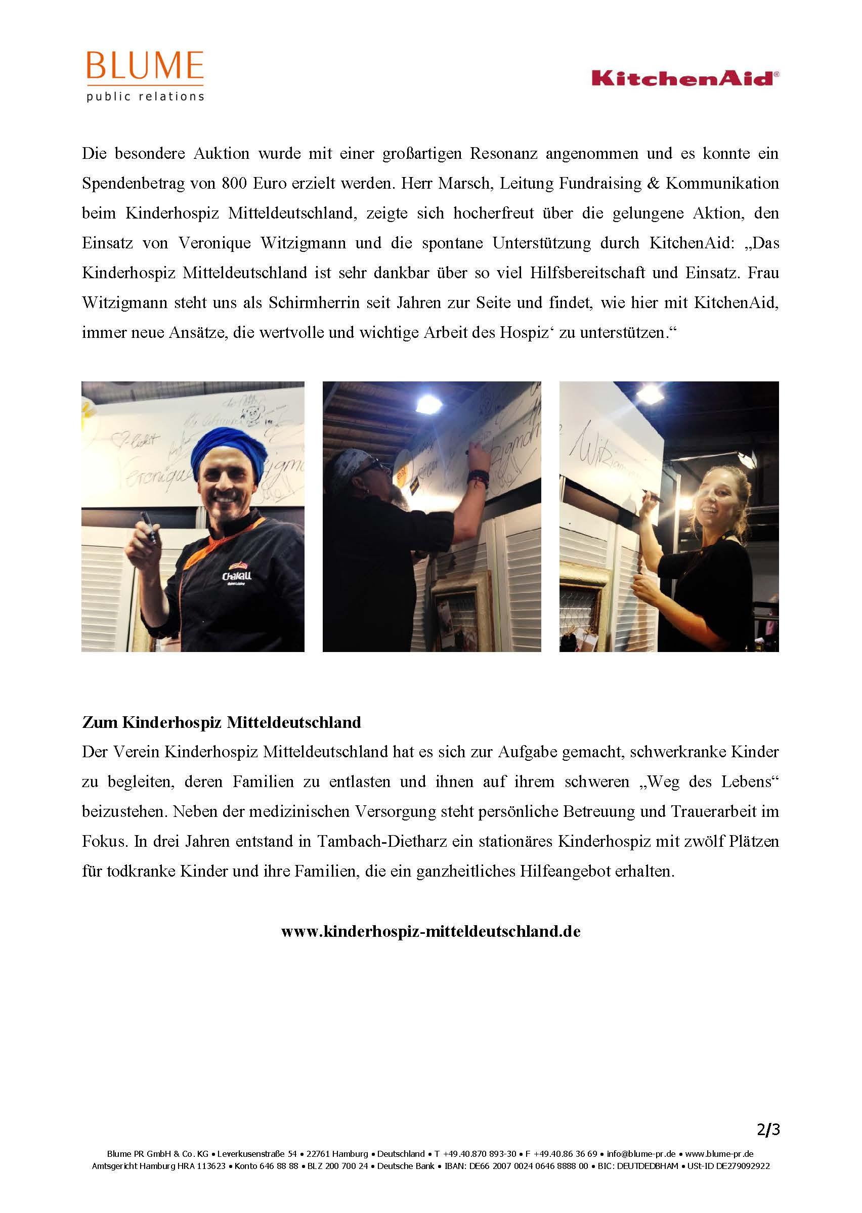 Infotext Charity Veronique Witzigmann_Seite_2
