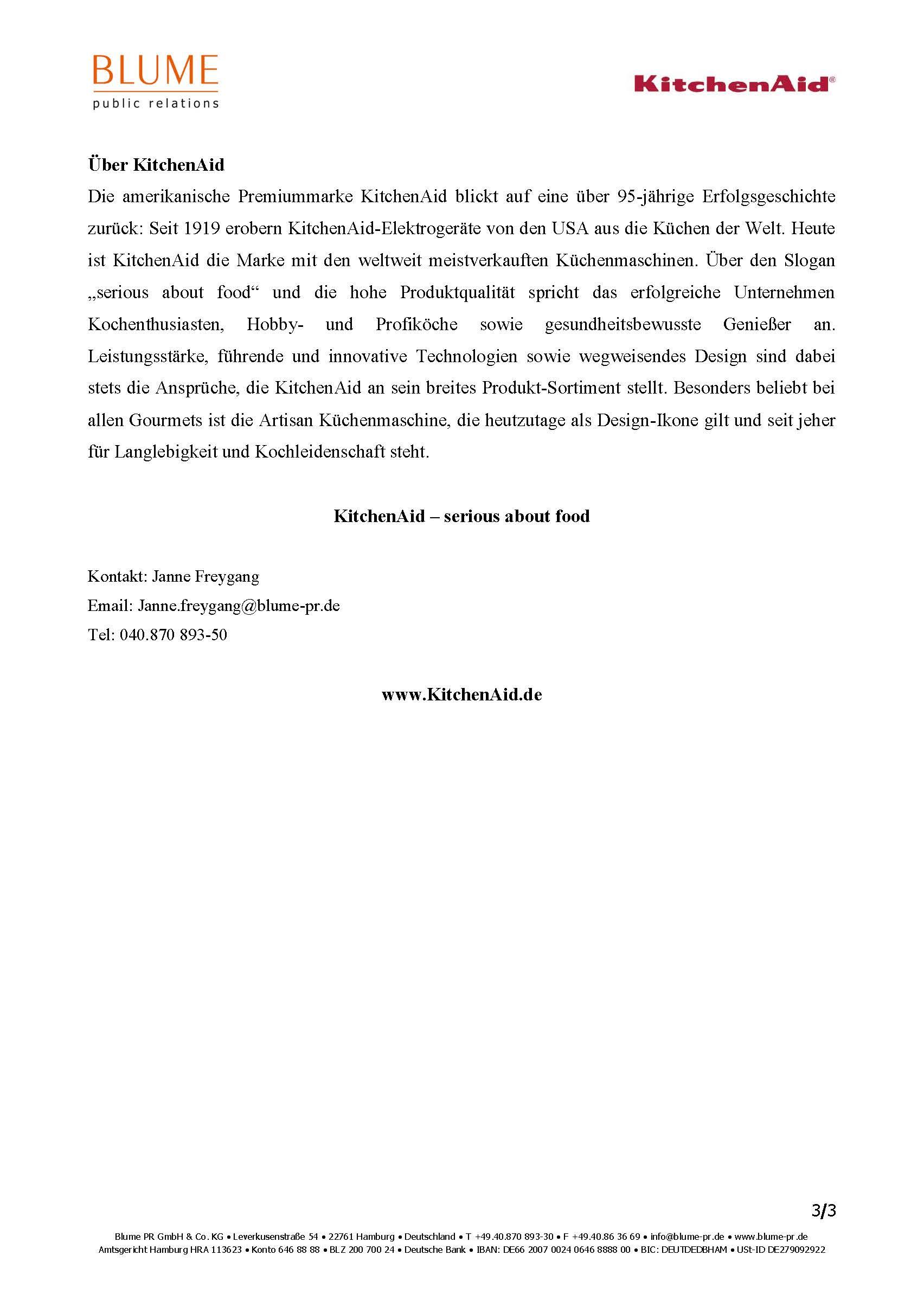 Infotext Charity Veronique Witzigmann_Seite_3